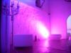 Allestimento luci - Borgo Stomennano 2012