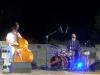 Kekko Fornarelli Trio @ Estate Trequandina 2012