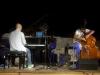 Kekko Fornarelli live - Trequanda 2